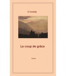 coup de grace essay Despite its modest claims, volker schlöndorff's twelfth film, coup de grâce (der  fangschuss, 1976), can be considered a jewel among his.